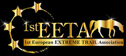 1st european extreme trail association
